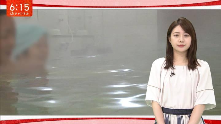 2020年06月22日林美沙希の画像20枚目