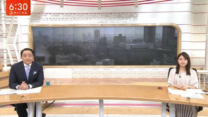 2020年06月22日林美沙希の画像21枚目