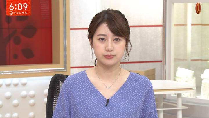 2020年06月23日林美沙希の画像19枚目