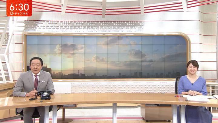 2020年06月23日林美沙希の画像21枚目