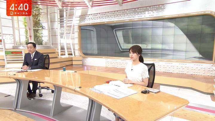 2020年06月24日林美沙希の画像02枚目