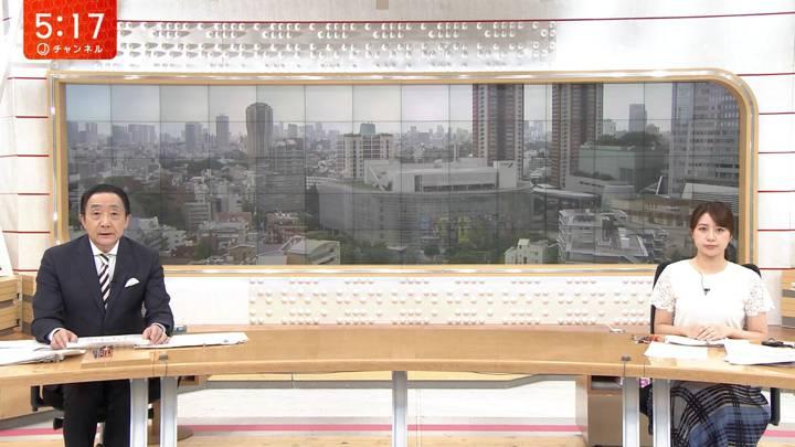 2020年06月24日林美沙希の画像10枚目