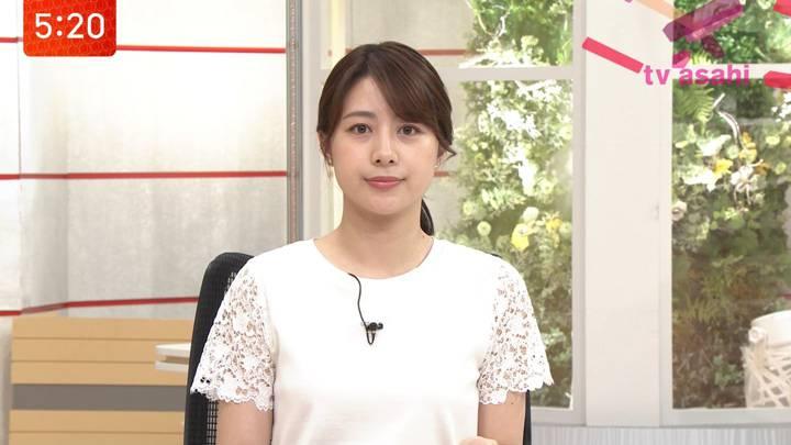 2020年06月24日林美沙希の画像11枚目