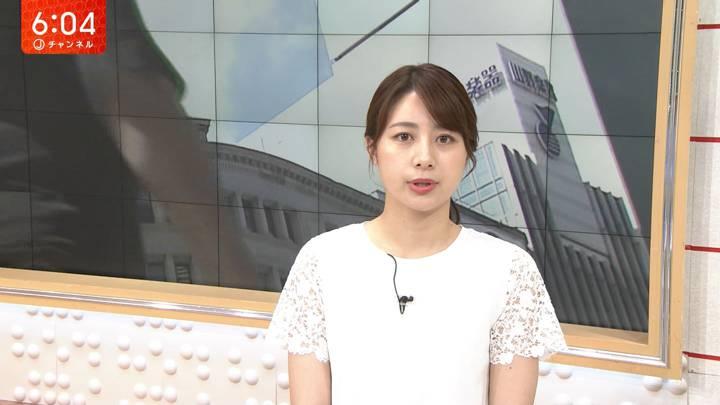 2020年06月24日林美沙希の画像18枚目