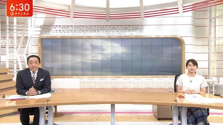 2020年06月24日林美沙希の画像21枚目