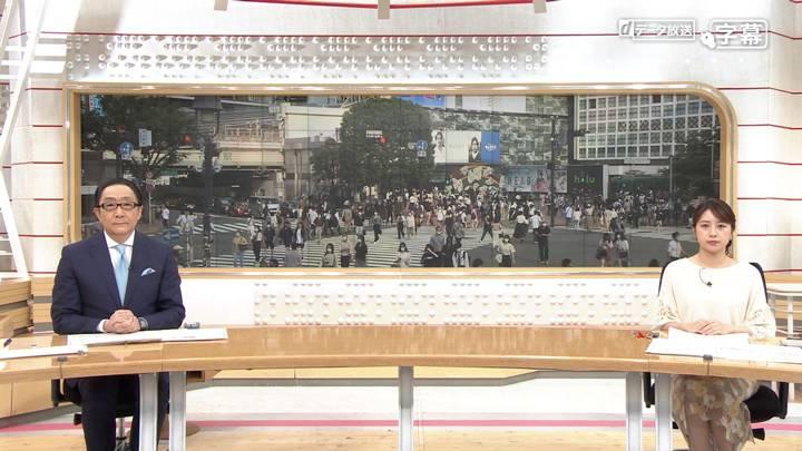 2020年06月29日林美沙希の画像01枚目