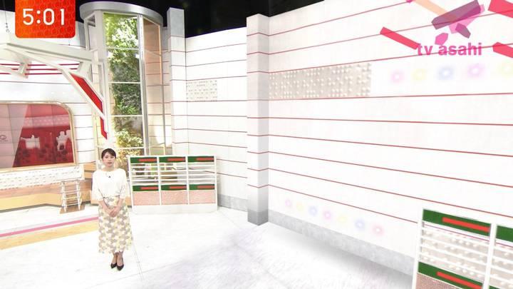 2020年06月29日林美沙希の画像02枚目