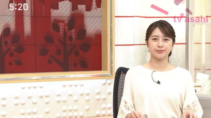 2020年06月29日林美沙希の画像09枚目