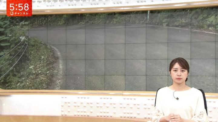 2020年06月29日林美沙希の画像19枚目
