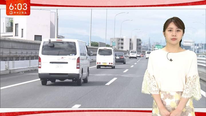 2020年06月29日林美沙希の画像20枚目
