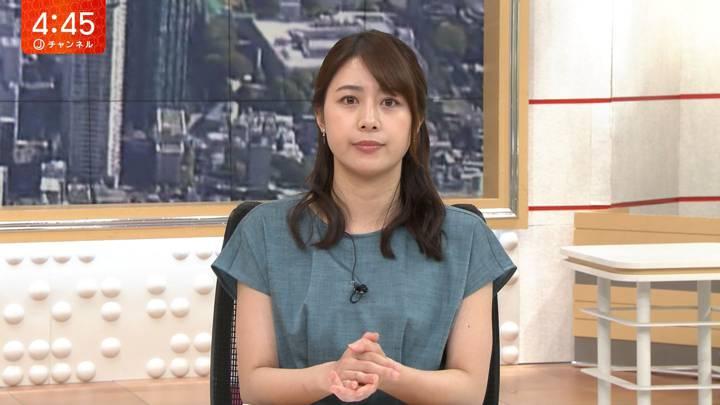 2020年06月30日林美沙希の画像02枚目