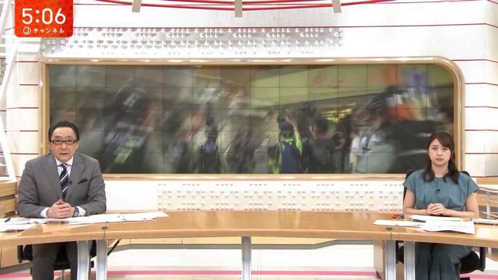2020年06月30日林美沙希の画像04枚目