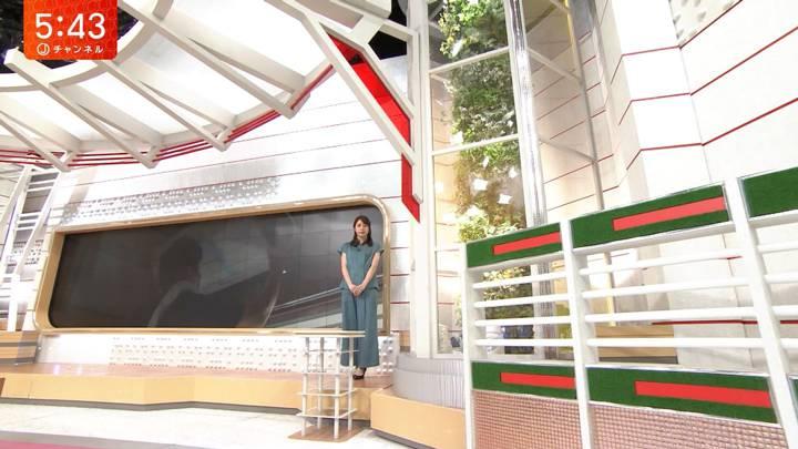 2020年06月30日林美沙希の画像08枚目