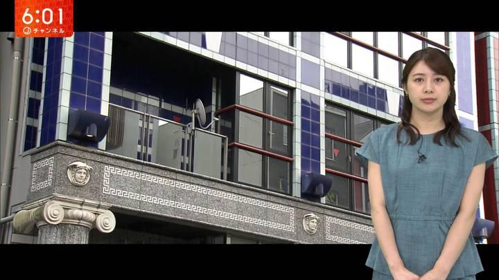 2020年06月30日林美沙希の画像12枚目