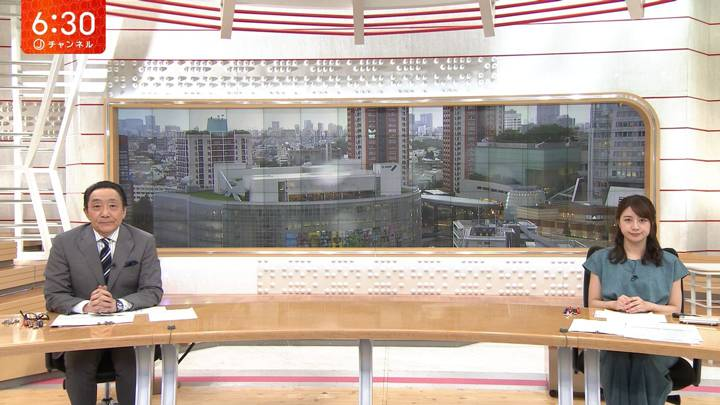 2020年06月30日林美沙希の画像14枚目