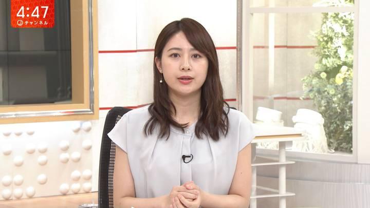 2020年07月01日林美沙希の画像06枚目