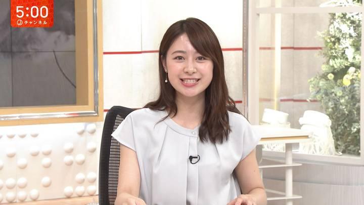 2020年07月01日林美沙希の画像09枚目