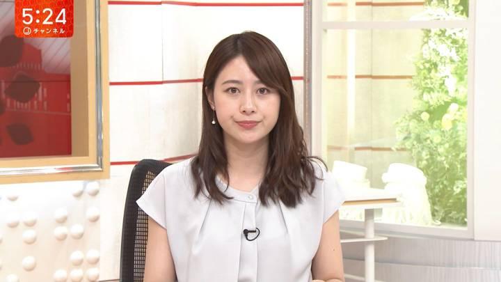 2020年07月01日林美沙希の画像11枚目