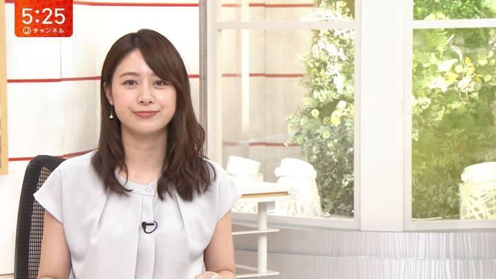 2020年07月01日林美沙希の画像15枚目