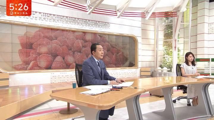 2020年07月01日林美沙希の画像16枚目