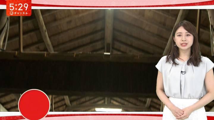 2020年07月01日林美沙希の画像17枚目
