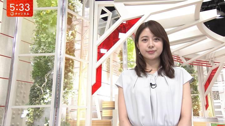 2020年07月01日林美沙希の画像18枚目