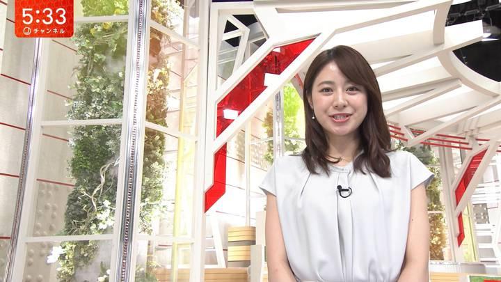 2020年07月01日林美沙希の画像19枚目