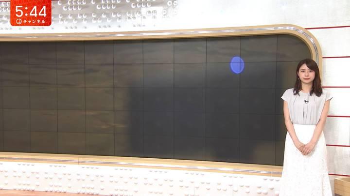 2020年07月01日林美沙希の画像20枚目