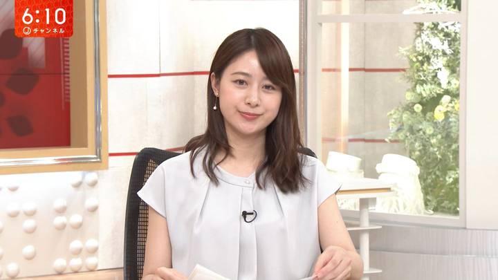 2020年07月01日林美沙希の画像23枚目