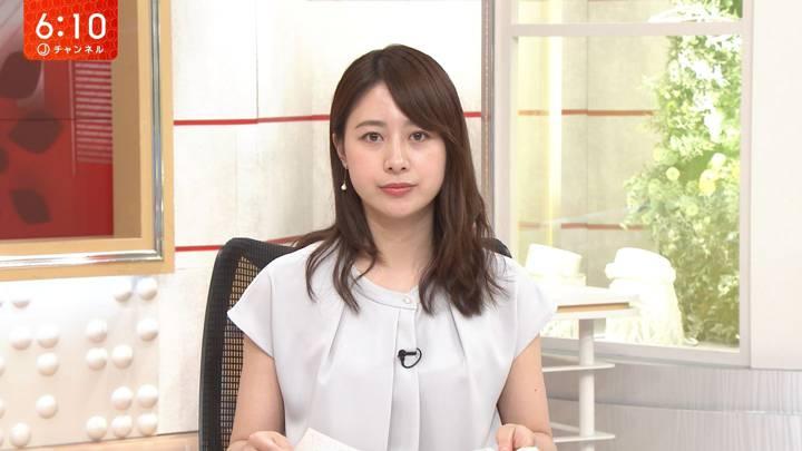 2020年07月01日林美沙希の画像25枚目