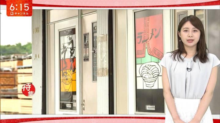 2020年07月01日林美沙希の画像26枚目