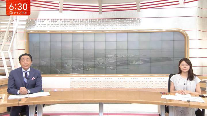 2020年07月01日林美沙希の画像27枚目