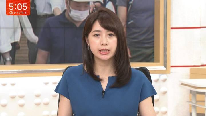 2020年07月06日林美沙希の画像03枚目