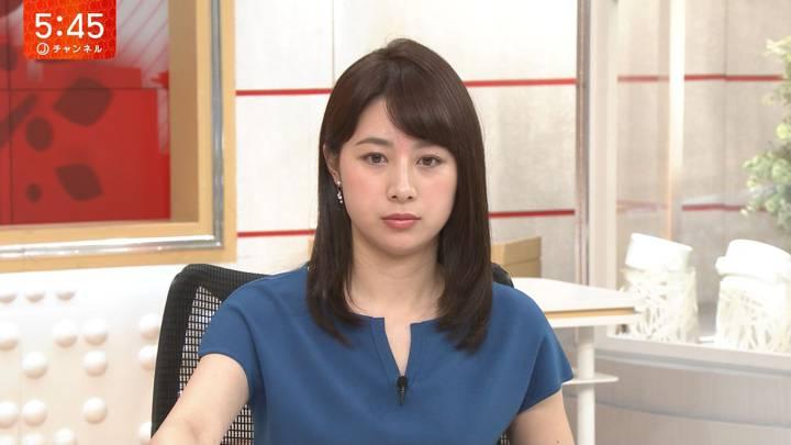 2020年07月06日林美沙希の画像04枚目
