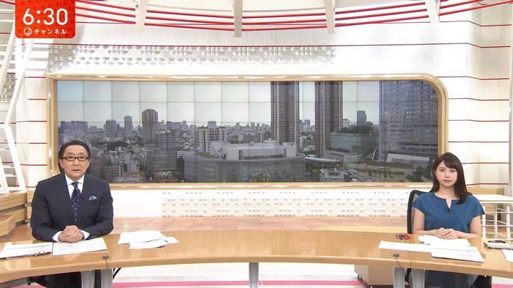 2020年07月06日林美沙希の画像15枚目