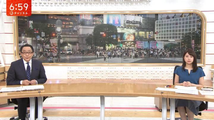 2020年07月06日林美沙希の画像16枚目