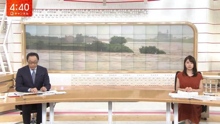 2020年07月07日林美沙希の画像01枚目