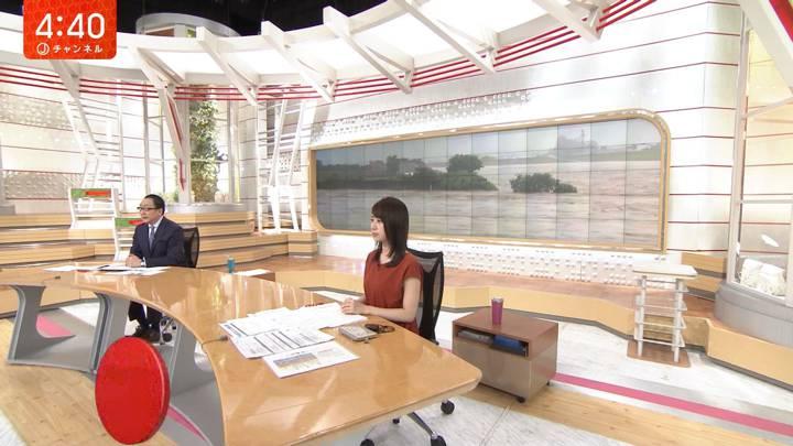 2020年07月07日林美沙希の画像02枚目