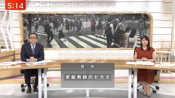 2020年07月07日林美沙希の画像05枚目
