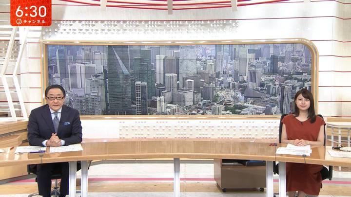 2020年07月07日林美沙希の画像13枚目