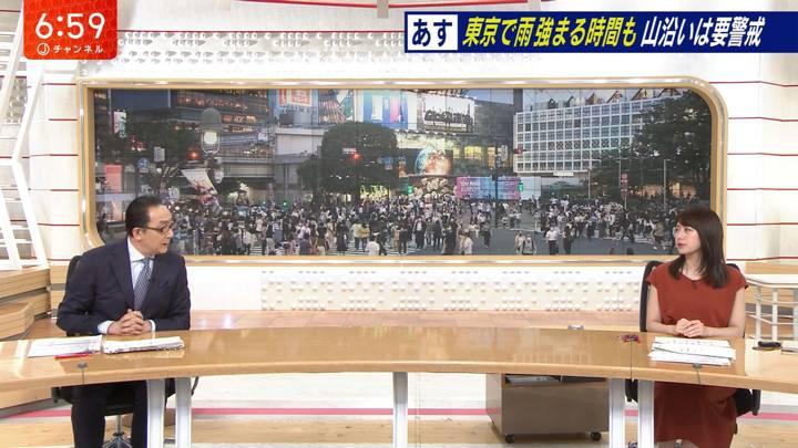 2020年07月07日林美沙希の画像16枚目