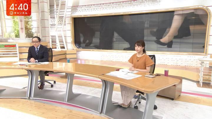 2020年07月13日林美沙希の画像02枚目