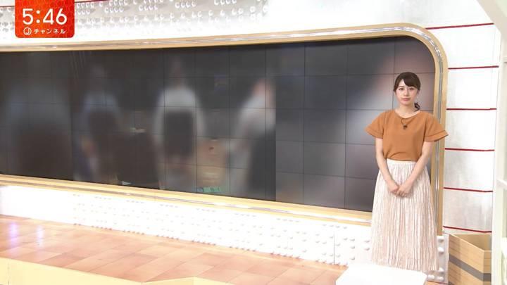 2020年07月13日林美沙希の画像07枚目