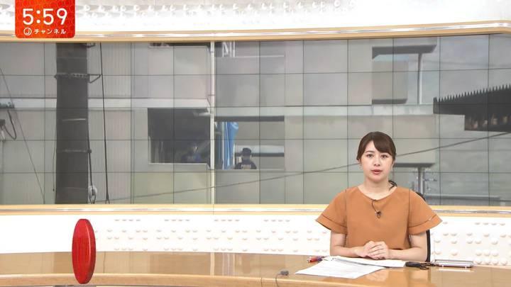 2020年07月13日林美沙希の画像10枚目