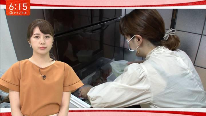 2020年07月13日林美沙希の画像14枚目