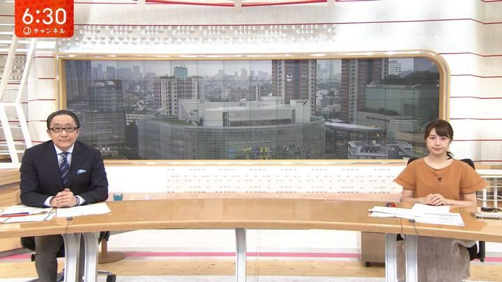 2020年07月13日林美沙希の画像15枚目