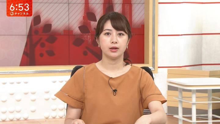 2020年07月13日林美沙希の画像18枚目