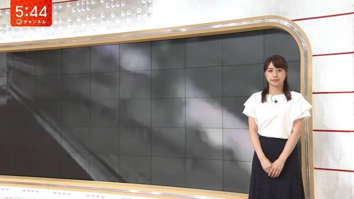 2020年07月14日林美沙希の画像04枚目