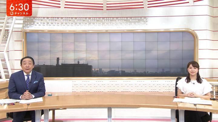 2020年07月14日林美沙希の画像12枚目