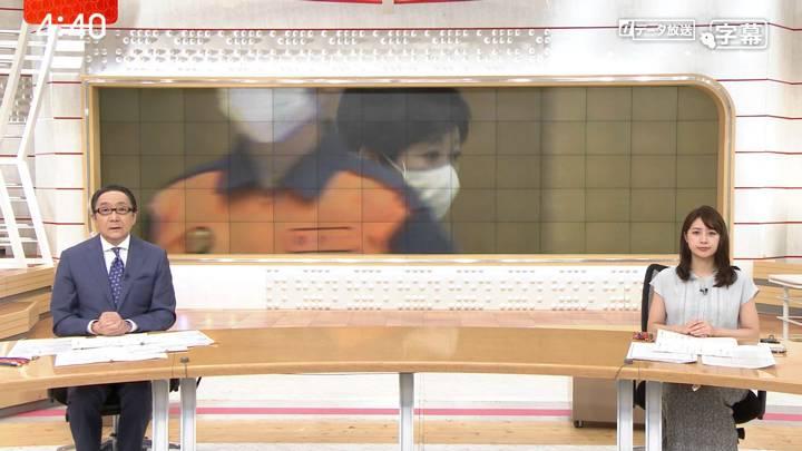 2020年07月15日林美沙希の画像01枚目